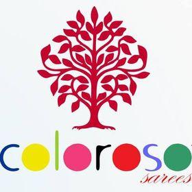 Coloroso