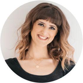 Ashley Srokosz | Website & marketing expert