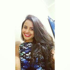 Luana Martins