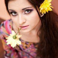 Livia Calin