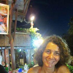 Mariola Baran