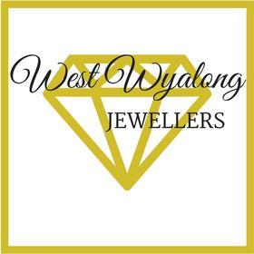 West Wyalong Jewellers