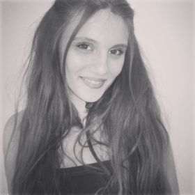 Xristina Kerstin