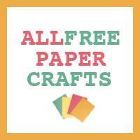AllFreePaperCrafts