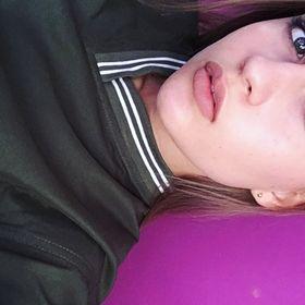 Julia Wysocka