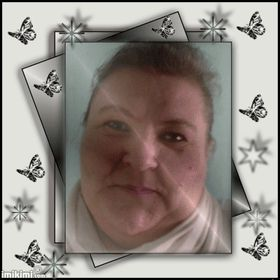 Kardos Katalin