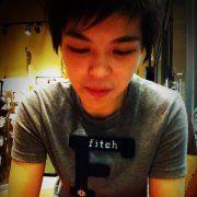 Stevi Chen