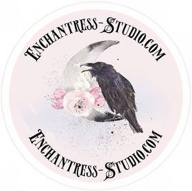 Enchantress-Studio.com