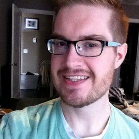 Ryan Denkert