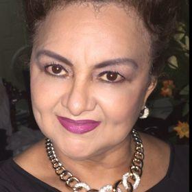 Mayra Pulido Diaz