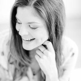 Christina Oberaigner