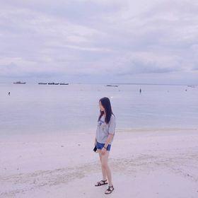 Ashley Cheng