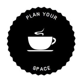 PLANyourSpace