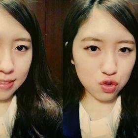 Eun Young Shin
