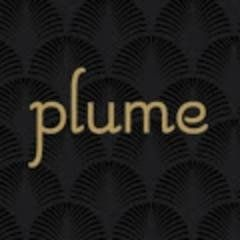 House of Plume