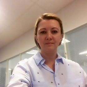 Alisa Selimovic