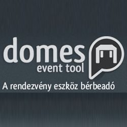 DOMES EVENT Kft.