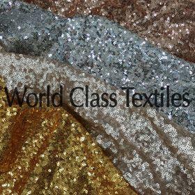 World Class Textiles