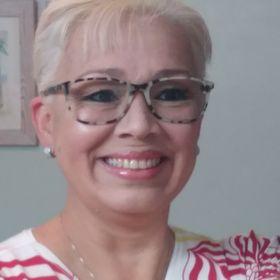 Tita Freitas