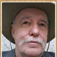 Kenneth Mendoza