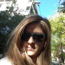 Anna Chatzi