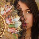 Cinthia Rodriguez