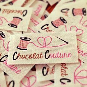 Chocolat Couture