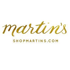 ShopMartins