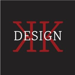 Kasia Karska Design