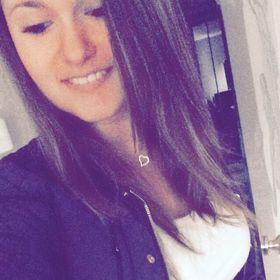Celine Visser