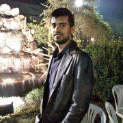 Niraj Maurya