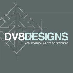 DV8 Designs
