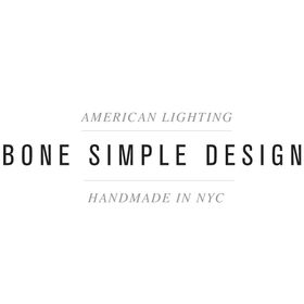 Bone Simple Design