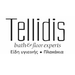 Tellidis Bath & Floor Experts