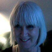 Rose Rothwell Prev McMaster