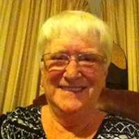 Maxine Sears