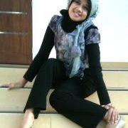 Robiah Saidah