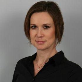 Jitka Novotna