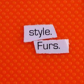 Secret Fashion Label