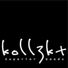 Koll3kt - Superior Goods