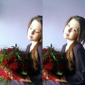 Teodora Valentina