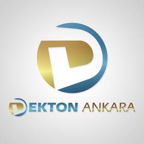 Dekton Ankara Mutfak Tezgahı Üretim & Uygulama ve Satış Mağazası