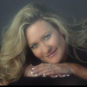Rhonda Flemming