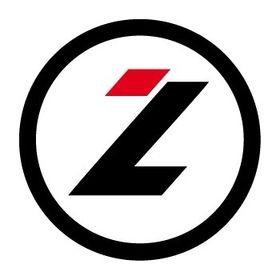 Lazer Sport NV