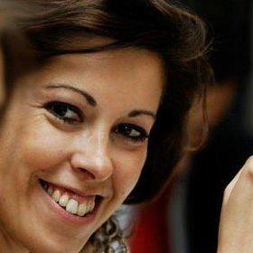 Bárbara Veiga