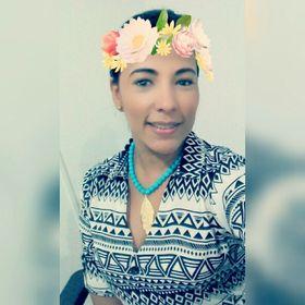 Edna Vergara