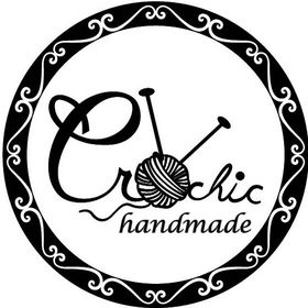 Crochic Handmade