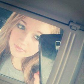 Hailey Dylan