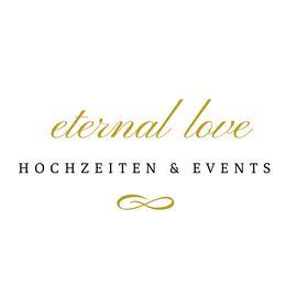 Eternal Love Hochzeiten
