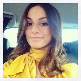 Laura Giarelli